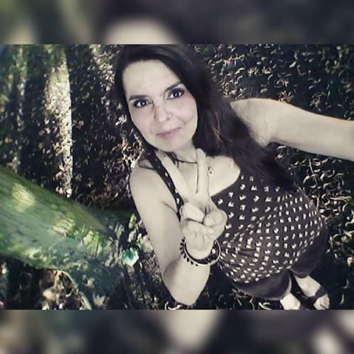 Anni Kà 31's avatar