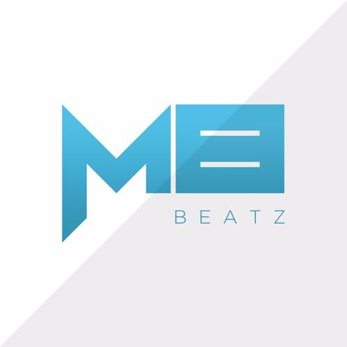 M8Beatz's avatar