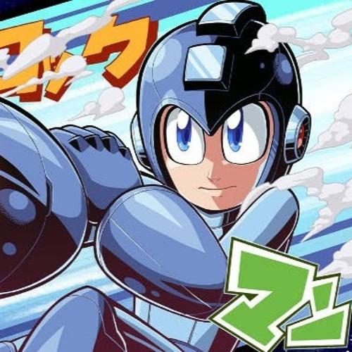 pkmnX's avatar