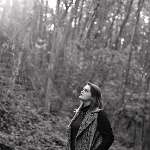 Katey Ann Fraser's avatar