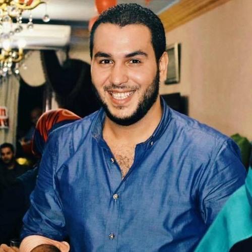 Ahmed Zizoo's avatar