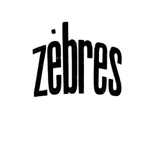 Zèbres's avatar