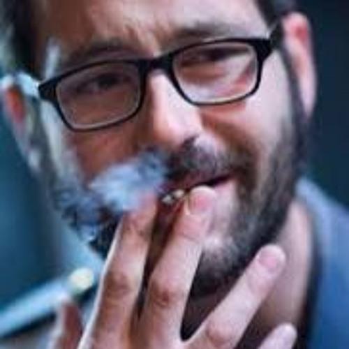Grégoire Damon's avatar