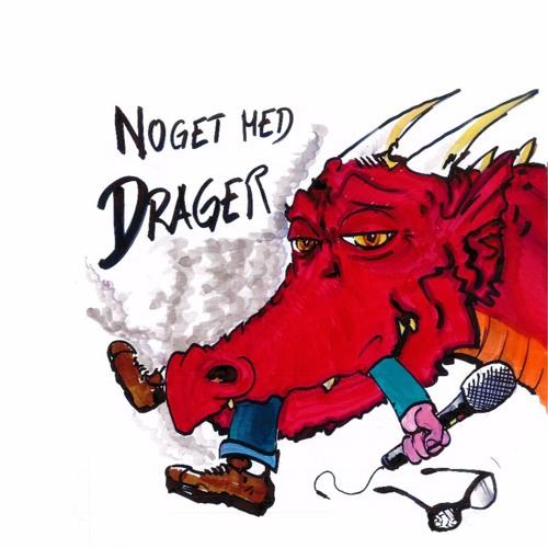 Noget med drager's avatar