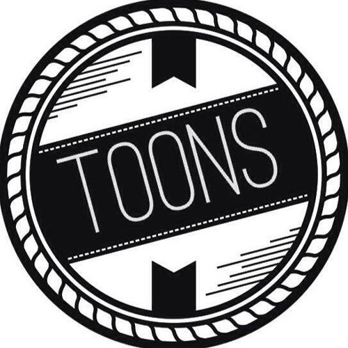 Toons's avatar