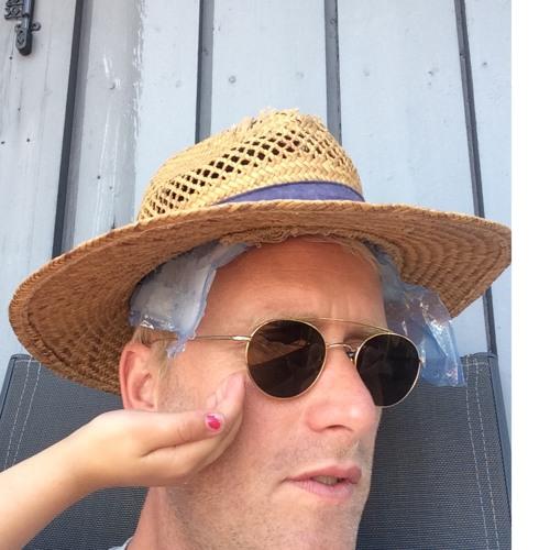 Sixten Kai Nielsen's avatar