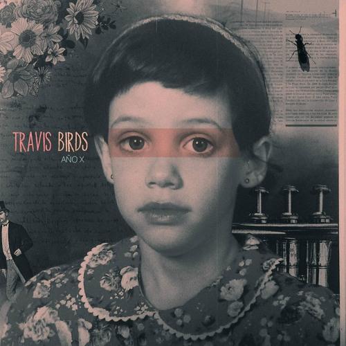 Travis Birds's avatar