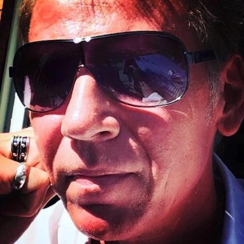 Crister Claesson's avatar