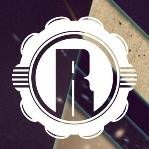 Retro Recordings's avatar