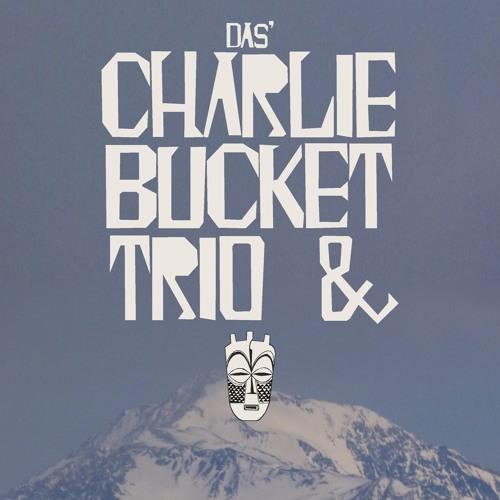 TheCharlie Bucket Trio &'s avatar