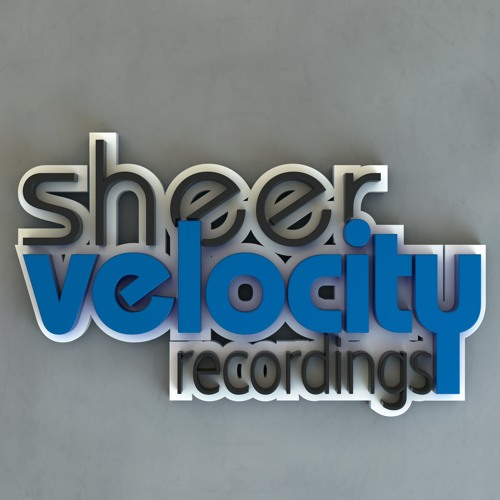 sheervelocityrecordings's avatar