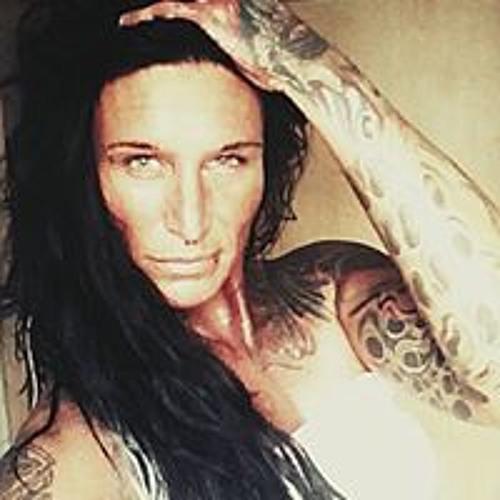 Janine Petznick's avatar