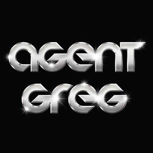 Agent Greg's avatar