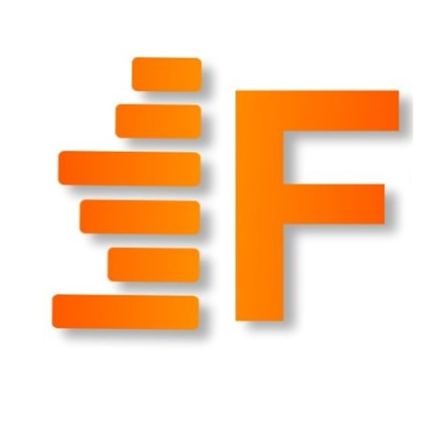 Futurecord's avatar