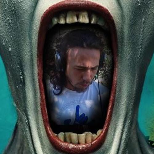 Guaz's avatar