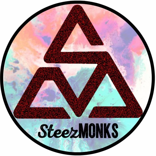 Steezmonks's avatar