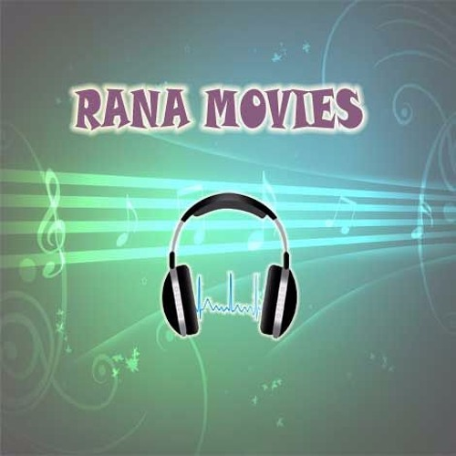 rana movies's avatar