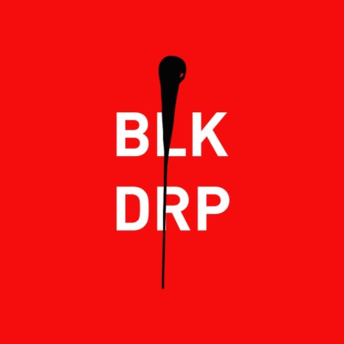 BLK DRP's avatar