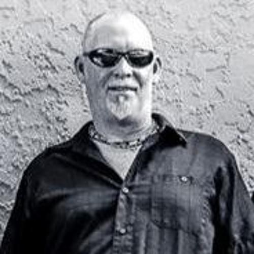 Michael Sean's avatar