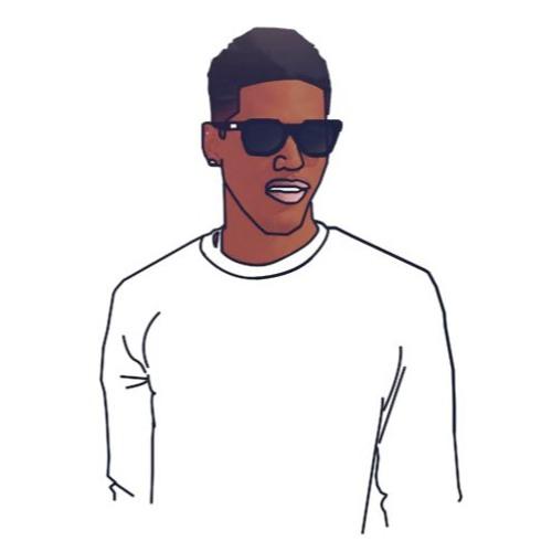 Sheedoboomin's avatar