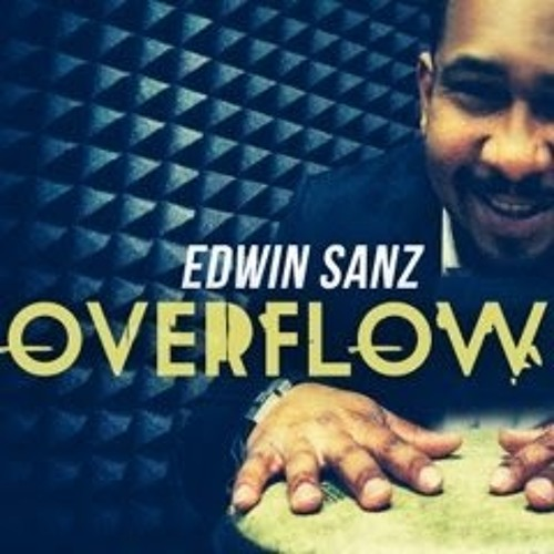 Edwin Sanz's avatar