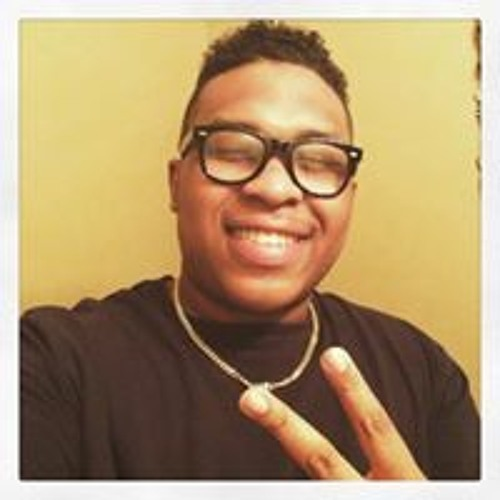 D-Lo Beats's avatar