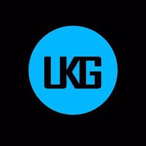 Garage Town Records's avatar