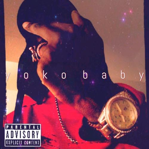 yoko baby's avatar