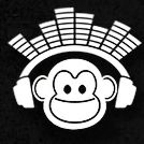 DecibelRecords's avatar