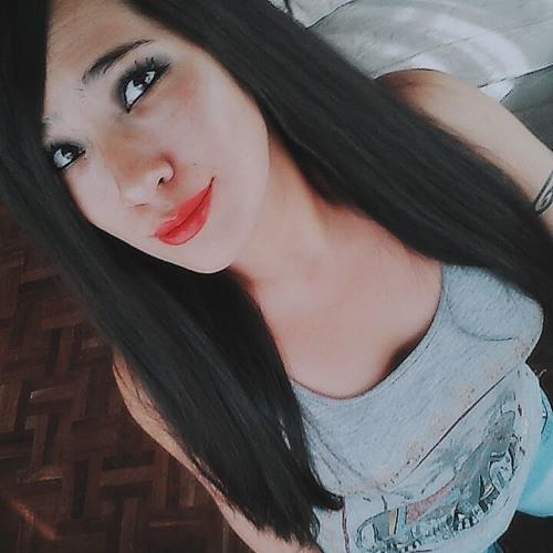 Stephy Riv's avatar