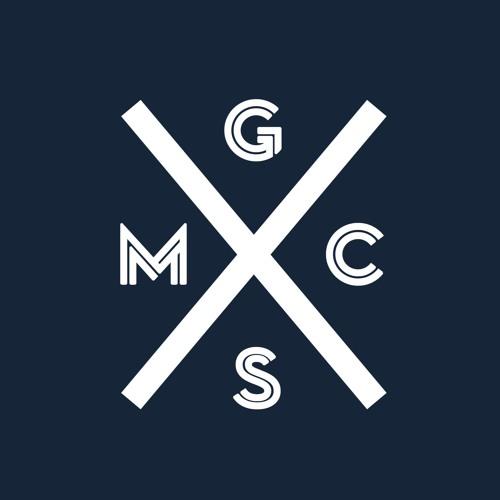 GrassMusic's avatar