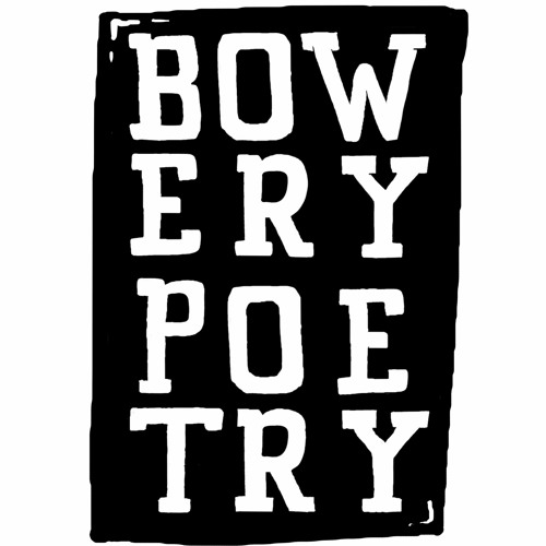 Bowery Poetry presents: A Revolutionary Woman's avatar