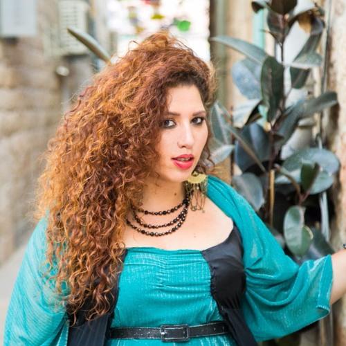 Nataly Oryon's avatar