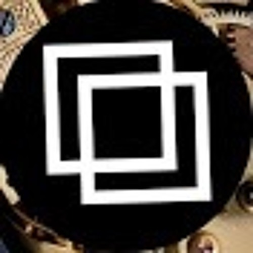 veledMUSIC's avatar