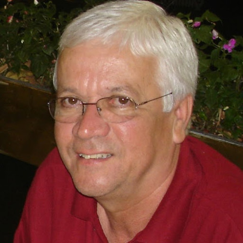 Ildefonso Vieira's avatar