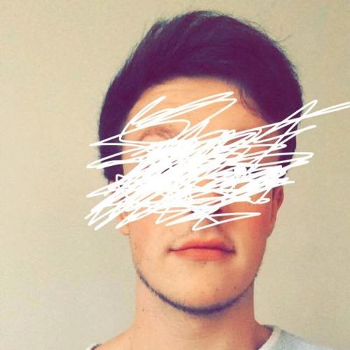 quentin.slr's avatar