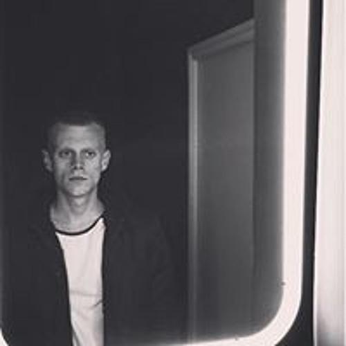 Yann Israel's avatar
