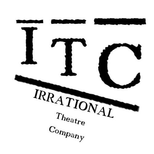 Irrational Theatre Company's avatar