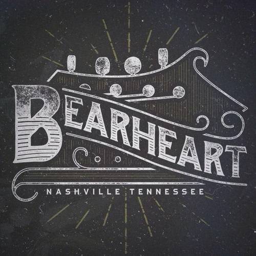 Bearheart's avatar