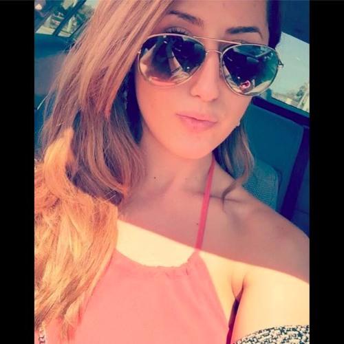 Katy Wilhoit's avatar