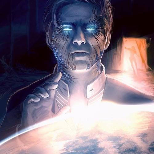 SPYTECH's avatar