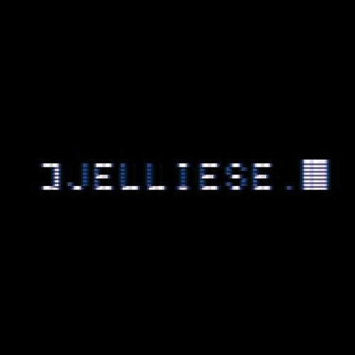 Jelliese's avatar