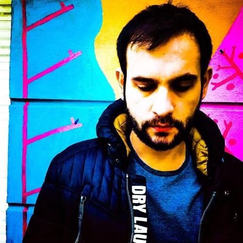 Victor Cazacu's avatar