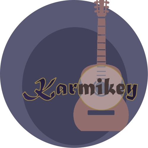 Karmikey's avatar