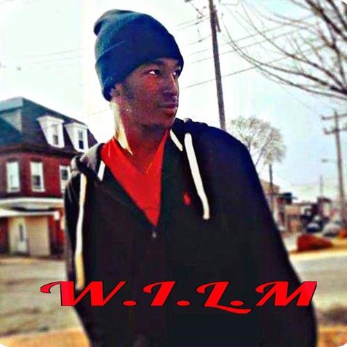 Weeze_WILM's avatar