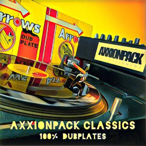 Axxionpack Sound's avatar