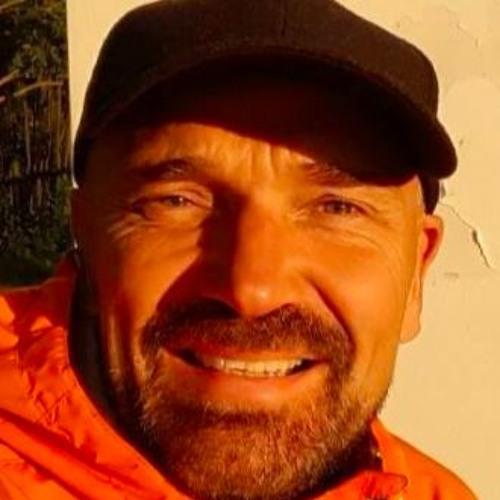 Petri Munkki's avatar