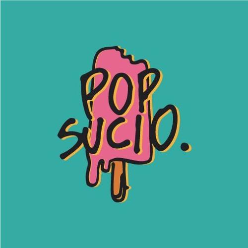 Pop Sucio Records's avatar