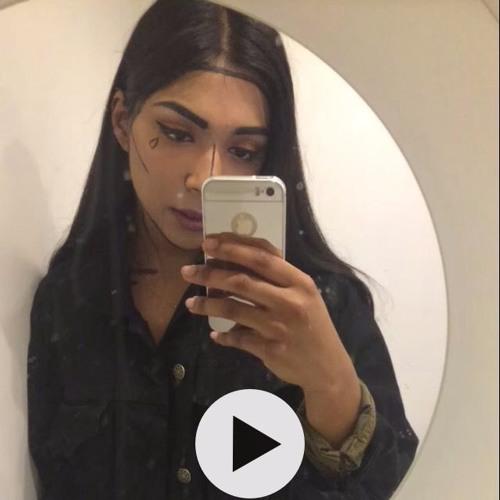 Shaba Rahman's avatar