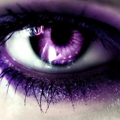 Violet Eye's avatar